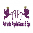 Authentic Angels Salons & Spa