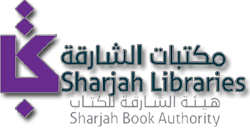 sharjah libraries