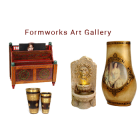 Formworks Art Gallery