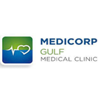 Medicrop Gulf Medical Clinic